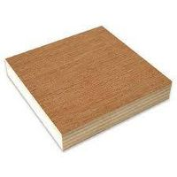 PLYWOOD with 11.5mm thickness