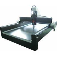 Supply Stone engraving machine DL-1325 thumbnail image