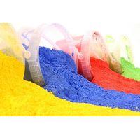 Disperse Black M powder