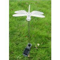 Bird Type Solar Grass Light thumbnail image