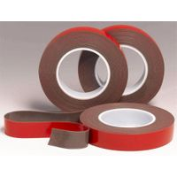 3M Similar Double Coated VHB Foam Mounting Tape
