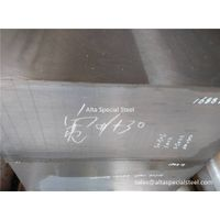 DIN 1.4057 / AISI 431 tool steel