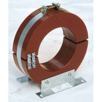 Lxk Lxb Series Residual Current Transformer Open-closed Type