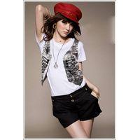 Fashion Wholesale, Wholesale Fashion Clothing, Wholesale Online Shopping Mall thumbnail image
