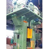 6300ton  forging machine thumbnail image