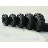 Solid Tyre thumbnail image