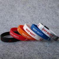 wristband promotional usb flash drive custom gifts bible thumbnail image