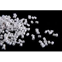 catalyst carrier pellets