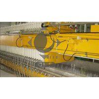 oil fractionation/fractionation technology/newly fractionation equipment thumbnail image