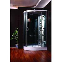showers,shower enclosures,shower rooms thumbnail image
