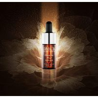Facial Ampoule for Acne Oily Troubled Skin thumbnail image