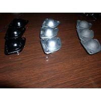 AUTO HOUSING, FORGING PART/CASTING PARTS MANUFACTURED AS PER SAMPLE/DRAWING