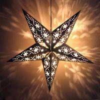 beautiful star lantern thumbnail image