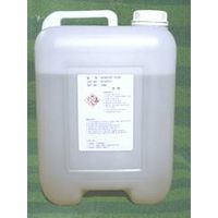 Antistatic Agent (External)  for PS , EPS , PET coating -NONSTAT-SC45