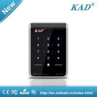 Single door Access control keypad KAD_109R1