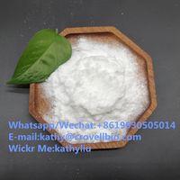 China factory high quality Lidocaine/Lidocaine Base CAS 137-58-6 Whatsapp:+8619930505014 thumbnail image