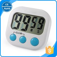 KH-0001 Multi-function Mini Kitchen Timer Electronic Kitchen Digital Timer