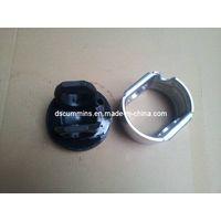 Piston for Cummins Diesel Engine Parts3103753