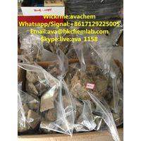 4-mpd/4mpd 4-methylpentedrone 4MPD 4-MPD ava(at)hkchemlab.com