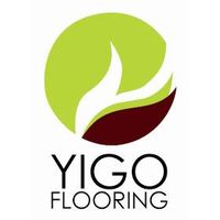 Yigo Hardwood Flooring