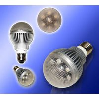 7W high power bulb light/Downlight/ledstrip/ wall-wash light/Reading lamp/E27 spot light/T8 LED tube thumbnail image