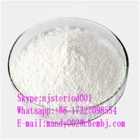 Top Quality 99% Anti-inflammatory Linezolid CAS 165800-03-3