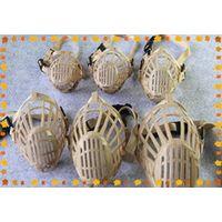 Dog mask BA-KZ001