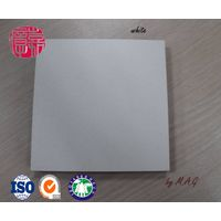 M.A.G compact laminate board customized fire-proof laminate