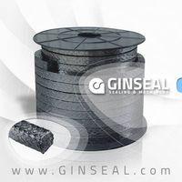 flexible graphite gland packing thumbnail image