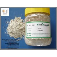 Rubber Antioxidant D