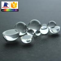 Optical Ball Lens thumbnail image