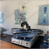 Rectangular Core Insulation Taping Machine