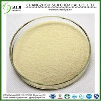 Food Grade Tannic Acid,Edible Gallotannic Acid, CAS:1401-55-4