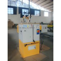 aluminum alloy pipe /frame cutting machine