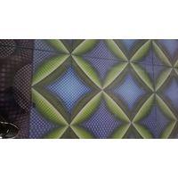 long-term supply 3D floor 3D tiles