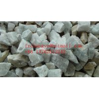 Factory Supply High Quality Fluorite Rough Stone