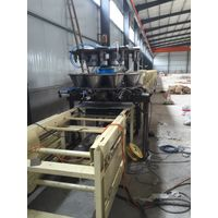 Calcium Silicate Board Equipment