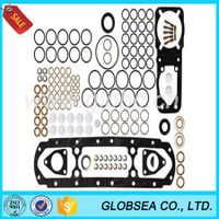 High reputation gasket seal kit 2417 010 004