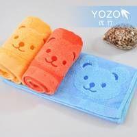 children towels thumbnail image