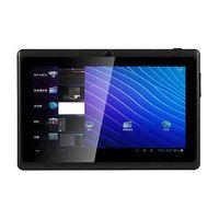 tablet pc, MID, digital photo frame thumbnail image