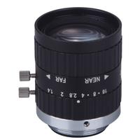 SA-1214S machine vision lens