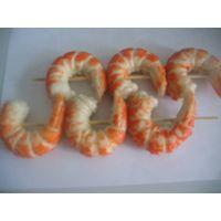 imitation surimi shrimp/lobster