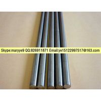 304/316L stainless steel bar