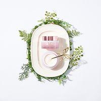 VITACOLLAGEN Double Effector Perfect Cream 50ml thumbnail image