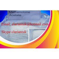 Primobolan Acetate434-05-9 Methenolone Acetate Cutting Phases of Training Methenolone Steroid thumbnail image