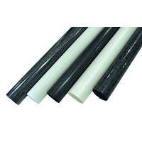 matt solid color PVC film for furniture / construction decorative lamination