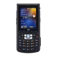 M3 SMART-Ultra light and Slim PDA