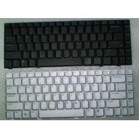 Hotsales,ASUS ASUS A8 F8 Z99 Notebook Keyboard
