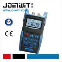 JW3209 Handheld Optical Multimeter thumbnail image