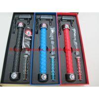 Wholesale - E hose E cigarete huge vapor starbuzz Ehose e hose E hookah 2200mah starbuzz ehose e hoo thumbnail image